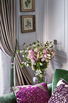 Decor, House Design, Cozy Decor, Interior Desig, Decor Design, Home Decor, Beige Living Rooms, Interior Design, Luxury Interior