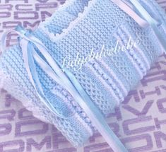 Love Knitting, Baby Knitting, Baby Patterns, Crochet Patterns, Handmade Baby Clothes, Baby Sweaters, Baby Wearing, Knit Crochet, Adidas Sneakers
