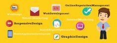 Web Designing Company in Gurgaon, iBrandox Create a Performance Oriented Responsive Website