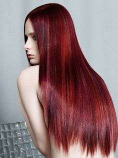 2015 hair colors
