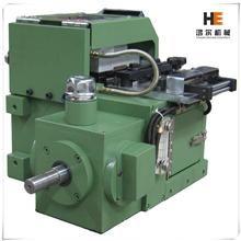 Gripper Sheet Feeding Machine #industrialdesign #industrialmachinery #sheetmetalworkers #precisionmetalworking #sheetmetalstamping #mechanicalengineer #engineeringindustries #electricandelectronics