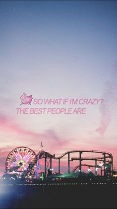 Image result for computer background tumblr aesthetic