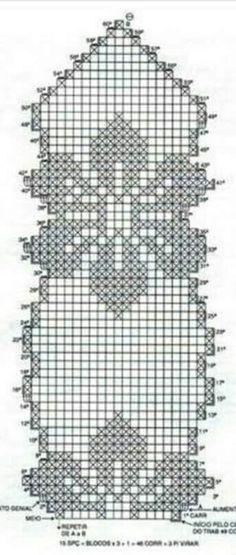 e4b4565d6a3ec29a3ba49aa1ff55edb1.jpg (344×809)