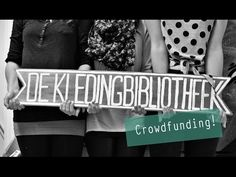 De Kledingbibliotheek. Lingerie, Utrecht, Fashion, Moda, Fashion Styles, Underwear, Fashion Illustrations, Corsets