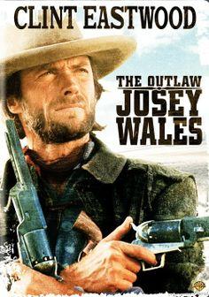 the outlaw josey wales | MU] The Outlaw Josey Wales (1976) - WAREZBB - Rapidshare, megaupload ...