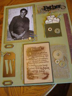 My Father, Stress, Mindfulness, Wisdom, Joy, Crafts, Manualidades, Being Happy, Anxiety