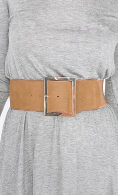 #taupe #wide #buckle #belt WWW.SHOPPUBLIK.COM #publik #shoppublik #womens #fashion #clothes #style #accessories #jewelry #rings #bracelets #earrings #statement #necklaces #gold #silver #chic #cute #hot #trendy #sexy #swag #fashionista #fashionfeen #fallfashion #holidays #fashionforward #fashiontrends #outfitinspiration #streetstyle #celebstyle #ootd #whatsnew #newarrivals #armpartyswag