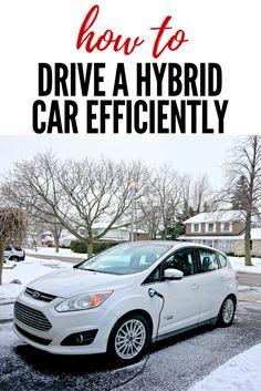 39 best best gas mileage suv images best gas mileage suv suv rh pinterest com