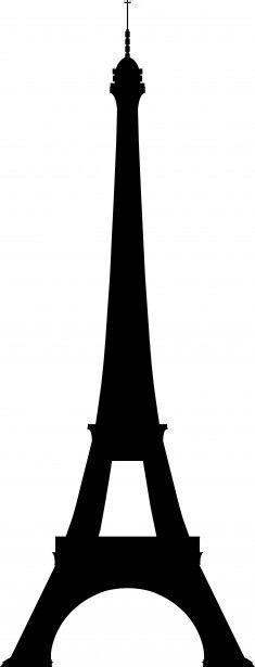 silueta para pasar a punto de cruz                                                                                                                                                                                 Más