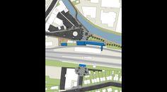 London Borough of Hillingdon - Crossrail