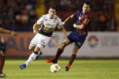 A qué hora juega Dorados vs Atlante la vuelta de la final del Ascenso MX A2016 y en qué canal - https://webadictos.com/2016/12/02/hora-dorados-vs-atlante-final-ascenso-a2016/?utm_source=PN&utm_medium=Pinterest&utm_campaign=PN%2Bposts