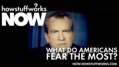 American Horror Story: What Do Americans Fear the Most?