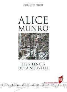http://catalogues-bu.univ-lemans.fr/flora_umaine/jsp/index_view_direct_anonymous.jsp?PPN=180281925