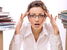 COMO VAI A NOSSA SAÚDE MENTAL? A SAÚDE MENTAL É UM ESTADO DE BEM-ESTAR. É conseguir pôr em prática as suas capacidades plenas, fazer face ao stress da vida.