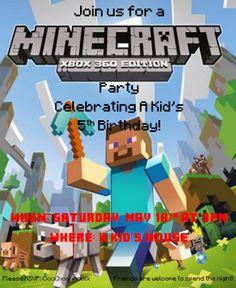 BestSelling Sandbox Game Minecraft Heads To Nintendos Wii U - Minecraft spiele fur nintendo