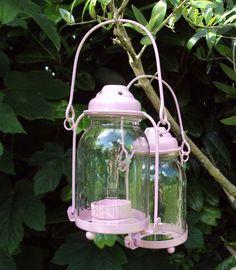 pink lanterns 1.jpg (700×801)