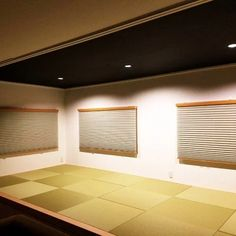 Blinds, Windows, Curtains, Home Decor, Decoration Home, Room Decor, Shades Blinds, Blind, Draping