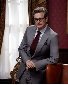 "8bec3b0ff4 Colin Firth Is Love on Instagram  ""Suited♥  colinfirth  mammamia  markdarcy   mammamia2  kingsman  prideandprejudice  fitzwilliamdarcy  janeausten ..."