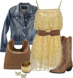 """""""Butterfly Territory"""" by jewhite76 ❤ liked on Polyvore"""