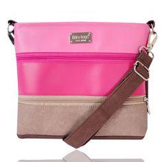Dariana Mini no. 203 Mini, Bags, Fashion, Handbags, Moda, Fashion Styles, Fashion Illustrations, Bag, Totes