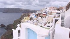 Nice 63 Beautifully Refreshing Perspective On Santorini Greece Architecture https://architecturemagz.com/63-beautifully-refreshing-perspective-on-santorini-greece-architecture/