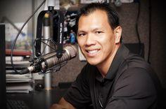 Dat Nguyen, NFL Player  #DatNguyen #AsianAthletes #FamousAsians #AsianCelebrities
