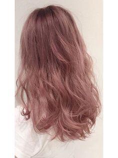 すてきなヘアスタイル, 編込みヘアスタイル, 髪のインスピレーション, ヘア