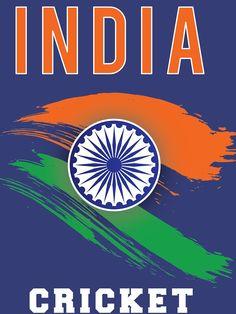 84001e21a23 34 Best Desi Cricket images