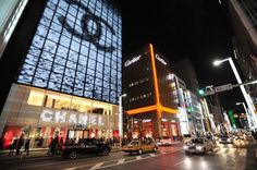 shopping top.jpg  http://www.jnize.com/en/article/100000120/