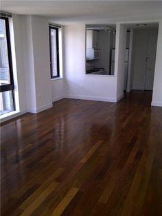 1 Bedroom, 1 Bath, $3,995, Full Service Building, Kips Bay #NYC