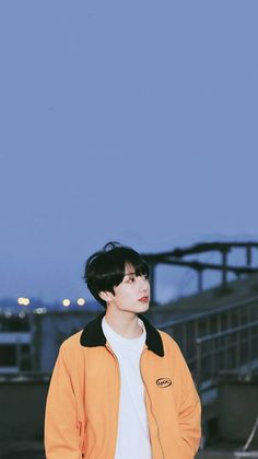 Search free Jungkook Wallpapers on Zedge and personalize your phone to suit you. Start your search now and free your phone Foto Jungkook, Bts Taehyung, Bts Jimin, Foto Bts, Jungkook Mignon, Jungkook Lindo, Jungkook Cute, Jeon Jungkook Photoshoot, Jung Kook