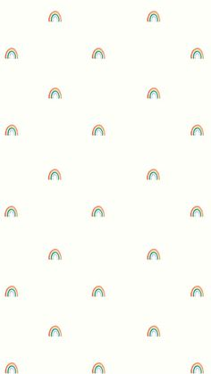 In honor of Pride, we& taken our love and rainbow inspired graphics and turned them into digital wallpapers you can vibe to all month long. Simply touch and hold an image to save, then switch it in Settings. Cute Pastel Wallpaper, Rainbow Wallpaper, Cute Patterns Wallpaper, Aesthetic Pastel Wallpaper, Kawaii Wallpaper, Disney Wallpaper, Soft Wallpaper, Aesthetic Wallpapers, Cartoon Wallpaper