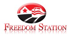 Freedom Station will be the leader in providing temporary lodging facilities, as well as educational and career guidance to our Nation's injured and disabled military heroes who are medically retired or discharged.