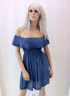 Dress Shoulder Dress, Womens Fashion, Dresses, Gowns, Women's Fashion, Dress, Feminine Fashion, Vestidos, Gown