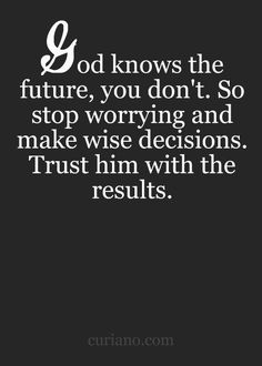 64 Trendy Quotes God Life Remember This Life Quotes Love, Quotes About God, Faith Quotes, Bible Quotes, Great Quotes, Bible Verses, Me Quotes, Motivational Quotes, Inspirational Quotes