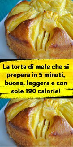 Italian Cookies, Calamari, Sugar And Spice, Superfoods, Healthy Weight, Cake Recipes, Food And Drink, Polenta, Mozzarella