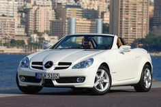 Mercedes Benz Slk, Cabriolet, Kit Cars, Corvette, Cars And Motorcycles, Dream Cars, Super Cars, Transportation, Colors