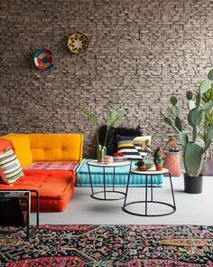 ROCHE BOBOIS: Feel inspired by the beauty and complexity of nature. Mah Jong sofa, d . Sofa Furniture, Furniture Design, Furniture Removal, Furniture Stores, Mah Jong Sofa, Couches For Sale, Interior Design Software, Bathroom Design Inspiration, Floor Seating