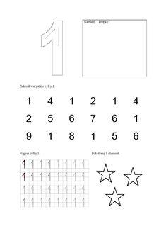 School Frame, Pre Writing, Preschool Worksheets, Kids Learning, Alphabet, Homeschool, Lily, Education, Montessori