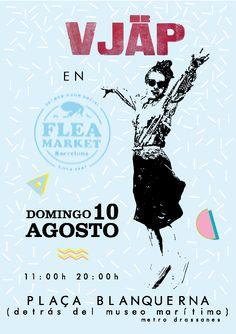 www.facebook.com/vjapvintage  Flea market