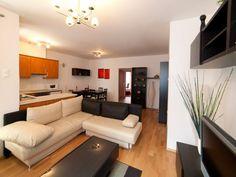 modern design, dream home, decor ideas