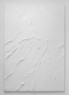Conrad Jon Godly hell 22, 2011, 260x180 cm, oil on canvas