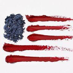 Today, we honor those who gave their lives serving our country. Natural Makeup, Natural Skin Care, Clean Beauty, Cruelty Free, Minerals, Country, Summer, Natural Make Up, Rural Area