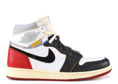d3da4d6dd1fa64 Air Jordan Shoes for Men   Women - Nike