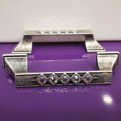 #πομολο#πομολα#κουζινα#επιπλα#σπιτι#χερουλι#χερουλια#διακοσμηση#pomolo.gr#handles#knobs#pomolo#pomola#xerouli#xeroulia# Swarovski, Diamond, Bracelets, Jewelry, Jewlery, Jewerly, Schmuck, Diamonds, Jewels