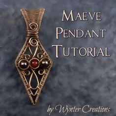 Inspiring Reasons I Love Jewelry Ideas. Intoxicating Reasons I Love Jewelry Ideas. Wire Jewelry Making, Jewelry Making Tutorials, I Love Jewelry, Metal Jewelry, Jewellery Making, Ruby Jewelry, Jewellery Shops, Swarovski Jewelry, Dainty Jewelry