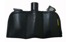 CARRY ALL Iwb Holster, Armour, Mini, Accessories, Body Armor