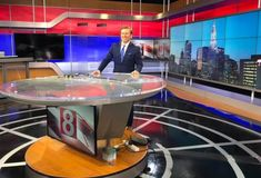 News 8, Basketball Court, Wrestling, Sports, Lucha Libre, Hs Sports, Sport
