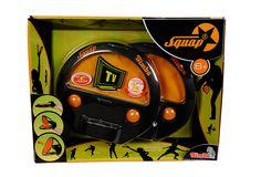 #SimbaToys #squap #games #catchball #toys