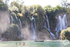 kravice_watervallen.jpg (786×524)